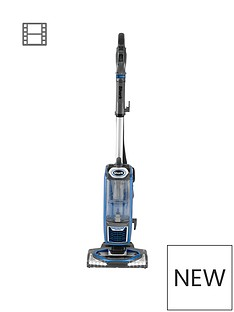 shark-powered-lift-away-upright-vacuum-nv681uk