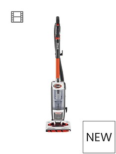 shark-duoclean-powered-lift-away-upright-vacuum-nv801uk