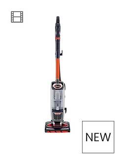 shark-duoclean-powered-lift-away-upright-vacuum-true-pet-nv801ukt