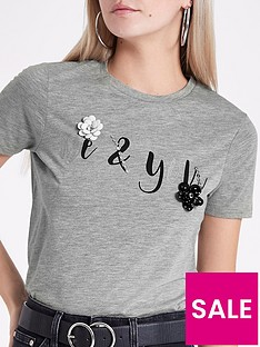 ri-petite-ri-petite-me-amp-you-boutique-t-shirt--grey