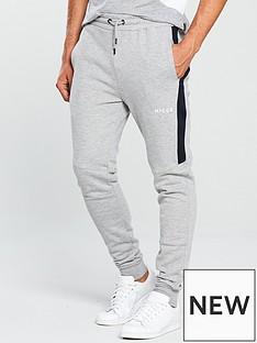 nicce-sprint-jog-pants