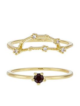 accessorize-january-birthstone-stacking-ring
