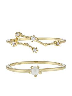 accessorize-june-birthstone-stacking-ring-set