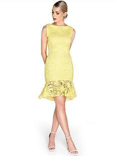 paper-dolls-crochet-lace-peplum-hem-dress