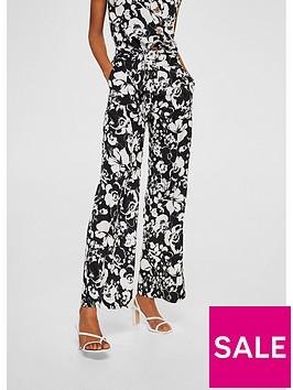 mango-miami-floral-trouser