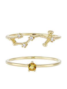 accessorize-november-birthstone-stacking-ring-set
