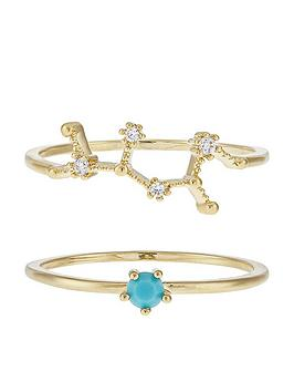 accessorize-december-birthstone-stacking-ring-set