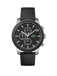 lacoste-1212-black-multinbspdial-black-fabric-strap-mensnbspwatch