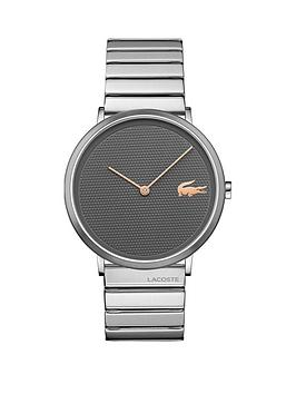 lacoste-lacoste-moon-grey-dial-stainless-steel-bracelet-mens-watch