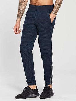 adidas-znenbspparley-track-pants