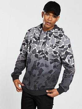adidas-originals-camo-hoodie