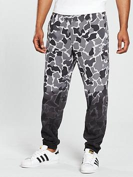adidas-originals-camo-pants