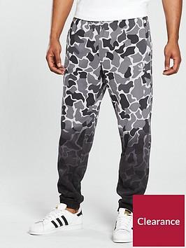 adidas-originals-camo-pants