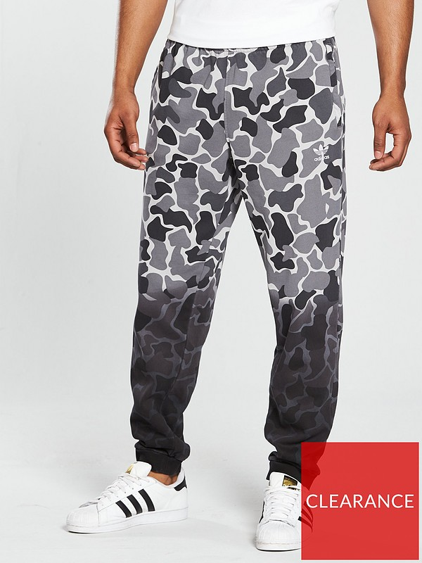 fresh styles save off buying now Camo Pants