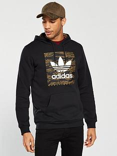 adidas-originals-camo-bbnbsphoodie