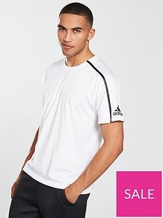 adidas-znenbspt-shirt