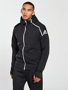 adidas-znenbspfast-release-hoodie