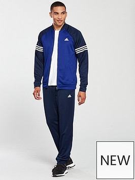 adidas-polyester-cosy-tracksuit
