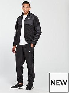 adidas-ritual-woven-tracksuit