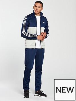 adidas-back-2-basics-tracksuit