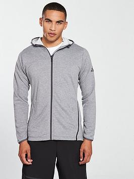 adidas-prime-hoodie