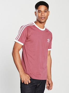 adidas-3-stripe-california-t-shirt