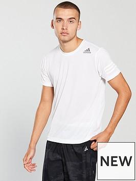adidas-freelift-t-shirt