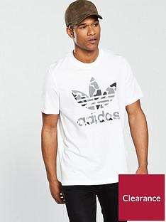 adidas-originals-trefoil-camo-t-shirt