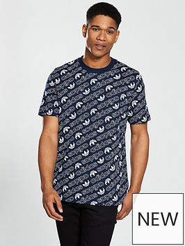 adidas-originals-monogram-t-shirt