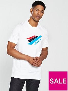 adidas-originals-palmeston-t-shirt