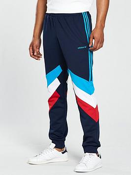 adidas-originals-palmeston-track-pants
