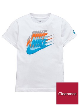 nike-younger-boys-sunset-futura-tee