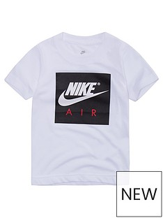 nike-younger-boys-air-tee