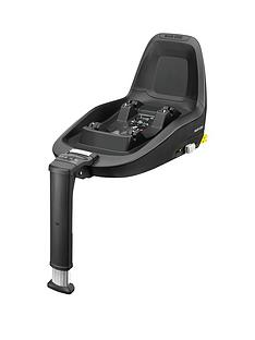 maxi-cosi-familyfix-one-i-size-car-seat-base