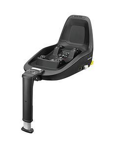 maxi-cosi-maxi-cosi-familyfix-one-i-size-car-seat-base