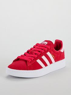 adidas-originals-campus-junior-trainer