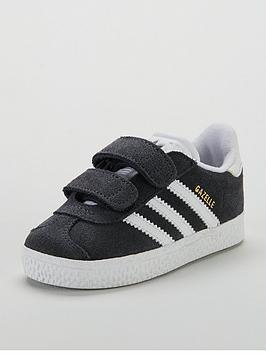 adidas-originals-gazelle-infant-trainer