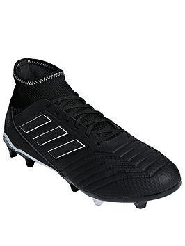 adidas-predator-183-firm-ground-football-boots