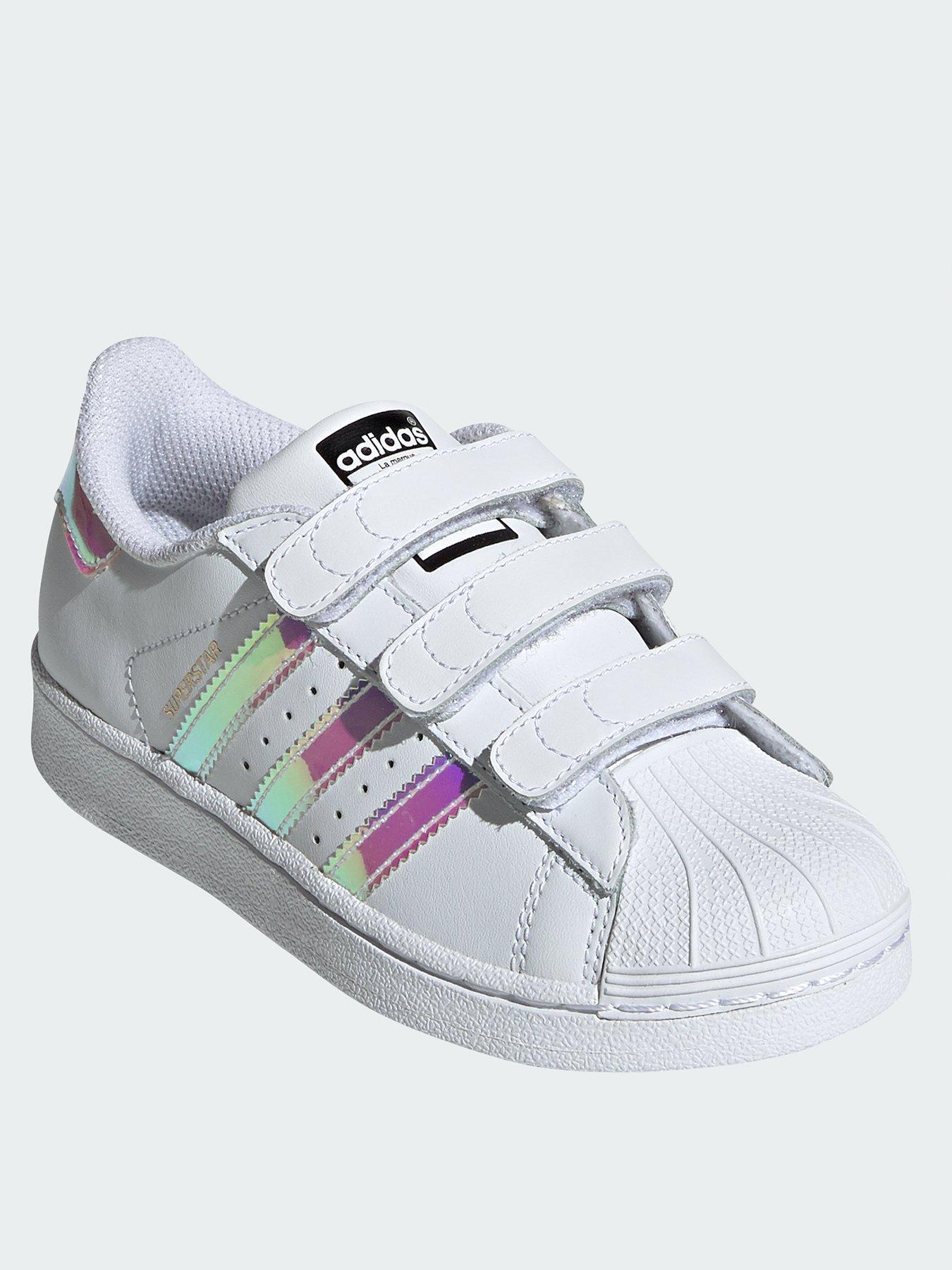 baby adidas pram shoes