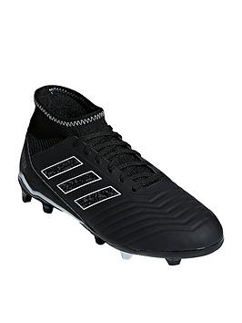 adidas-adidas-junior-predator-183-firm-ground-football-boots