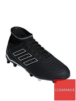adidas-junior-predator-183-firm-ground-football-boots