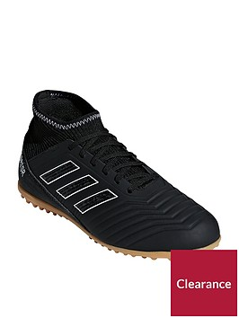 adidas-junior-predator-183-astro-turf-football-boots
