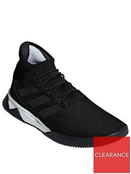 adidas-predator-181-tango-trainers