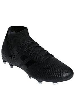 adidas-nemeziz-183-firm-ground-football-boots-black