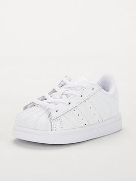 adidas-originals-superstar-infant-trainer-whitenbsp