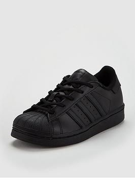 adidas-originals-superstar-childrens-trainer-blacknbsp
