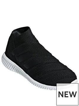 adidas-mens-nemeziz-181-tango-trainer