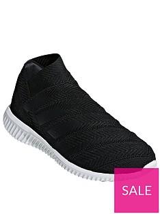adidas-nemeziz-181-tango-trainers-black