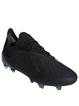 adidas-x-181-firm-ground-football-boots-black