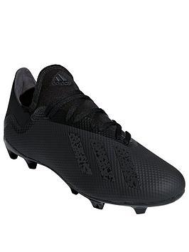 adidas-x-183-firm-ground-football-boots-black